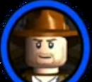 Indiana Jones/LIJ