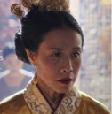 Empress Dowager.png