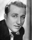 Bing Crosby.png