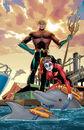 Aquaman Vol 7 39 Textless Harley Quinn Variant.jpg