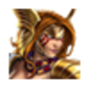 Angela Icon 1.png