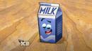 Penn expired milk.png