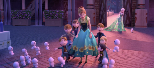 File:Frozen Fever 38.png