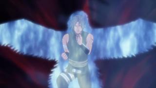 [Ações secretas]Izanagi 320px-Silent_Fist