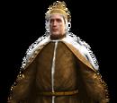 Geboren in 1409