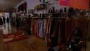 1x07 - Tienda de ropa.png