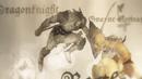 Daemon Blackfyre versus Gwayne Corbray.png