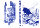 Volume 13 Inside Cover.png