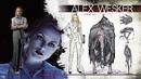 Alex wesker concept.png