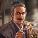 Ichigen Asakura (NASPK).jpg