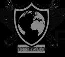 EDF (Earth Defense Force)