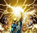 Terror Titans Vol 1 3/Images