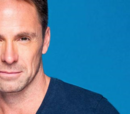 Julian Jerome (William deVry)
