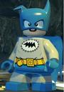 Bat-Mite Lego Batman 001.png