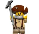 Prospector (Minifigures)