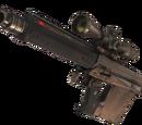 SA-50