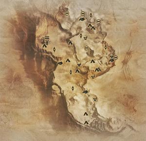 Western approach dragon age wiki