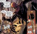 Otto Octavius (Earth-616) from Amazing Spider-Man Vol 3 15 001.jpg
