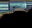 Dragon Revolver