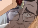 Ep1GlassesGhost.png