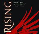 Red Rising (novel)