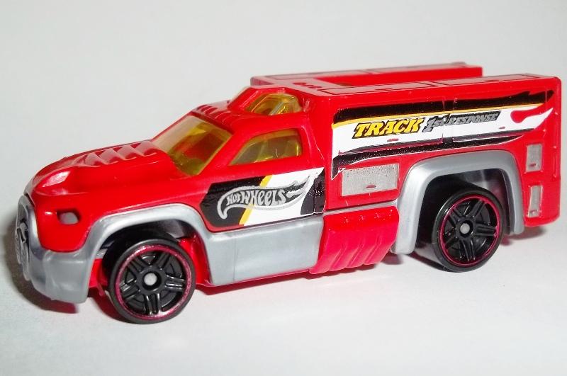 Hot Wheels 2014 Treasure Hunt List Hotwheels 2014 Treasure | 2017 ...
