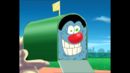 Oggy Mailbox.png