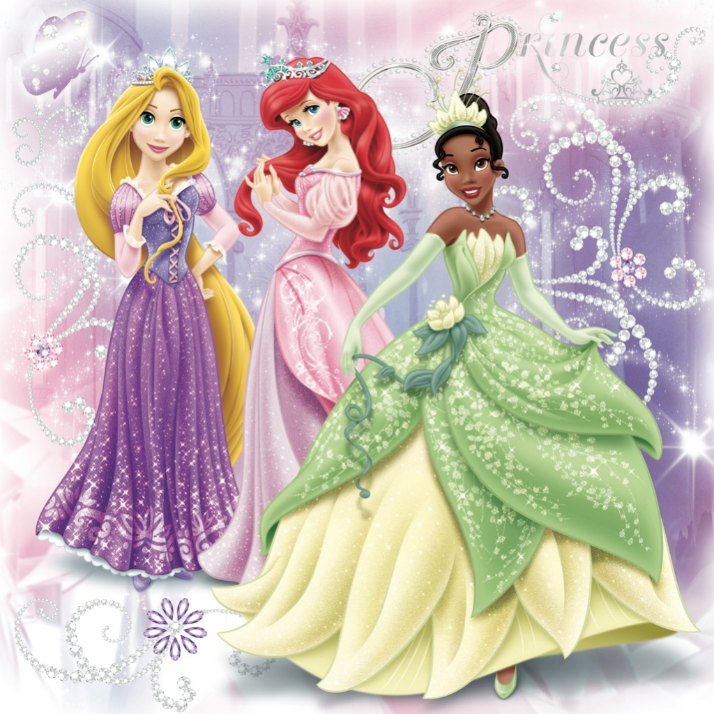 Disney Princess Redesign Ariel File:disney Princess Redesign