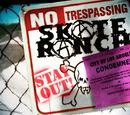 Skate Ranch