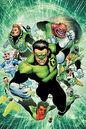 Green Lantern Corps Vol 2 19 Textless.jpg