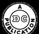 DC Logos/Gallery