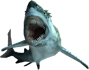 3rdGen-Fish Render 001.png