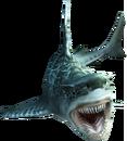 3rdGen-Fish Render 002.png