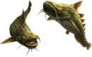 3rdGen-Fish Render 005.png