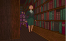 Alone in the Dark - Library.png