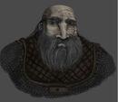 Dwarf by QuadrilinearFilter.jpg