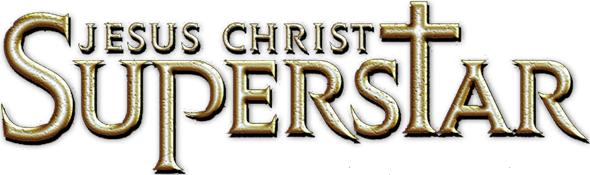 jesus christ superstar logopedia the logo and branding site