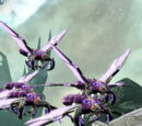 Insecticon Spitter