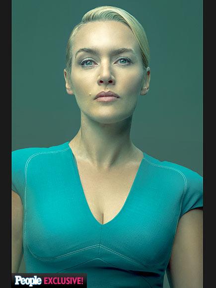 Jeanine Divergent Jeanine Matthews - Wik...