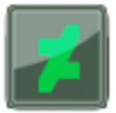 DeviantArt logo.png
