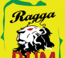Ragga Rum