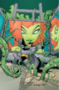 Batman Gotham Adventures Vol 1 53 Textless.jpg