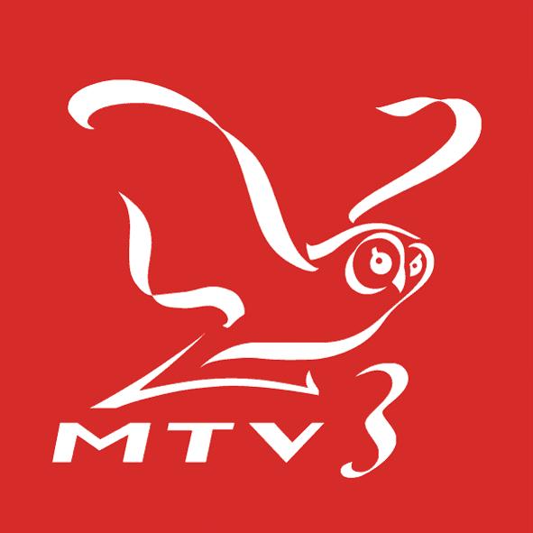 Mtv-3