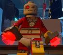 Floyd Lawton (Lego Batman)