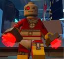 Deadshot Lego Batman 001.png