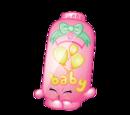 Baby Puff