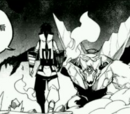 Chapter 103/Gallery
