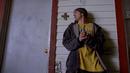 2x06 - Peekaboo 2.png