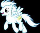 Niben Pegasus.png