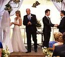 Le nozze dell'anno